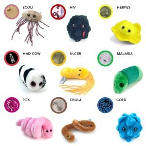 plush_microbes2