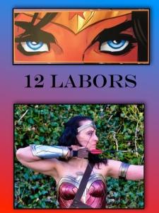 12Labors1 2