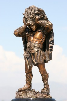 Hercules-Bronze-Side_IMG_3621-e1281541279563